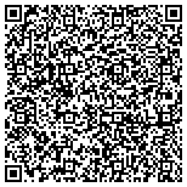 QR-код с контактной информацией организации ВИШЕРСКИЙ СЕЛЬСКИЙ ПРОИЗВОДСТВЕННЫЙ КООПЕРАТИВ ГРИШИНСКОЕ ОТДЕЛЕНИЕ