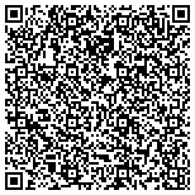 QR-код с контактной информацией организации ВИШЕРСКИЙ СЕЛЬСКИЙ ПРОИЗВОДСТВЕННЫЙ КООПЕРАТИВ ПАРШАКОВСКОЕ ОТДЕЛЕНИЕ