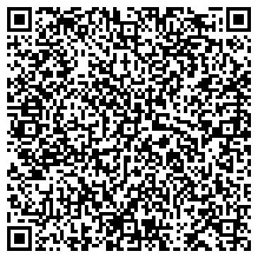 QR-код с контактной информацией организации ВИШЕРАМОЛОКО (ВИШЕРА-МОЛОКО, ООО)