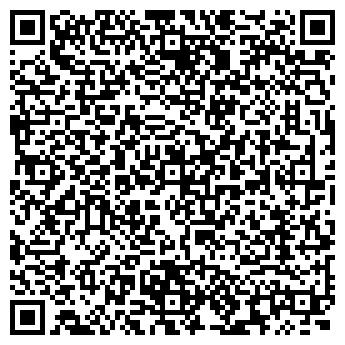 QR-код с контактной информацией организации ЭНЕРГОСБЫТ УЧАСТОК СЕВЕРНОГО ОТДЕЛЕНИЯ ЭНЕРГОСБЫТА, АО