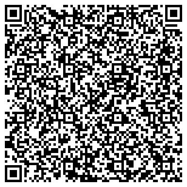 QR-код с контактной информацией организации Красноусольское АТП