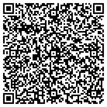 QR-код с контактной информацией организации РАЙСПОРТКОМИТЕТ