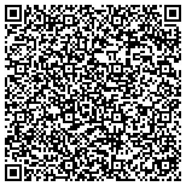 QR-код с контактной информацией организации СБЕРЕГАТЕЛЬНЫЙ БАНК РФ БАШКИРСКОЕ ОТДЕЛЕНИЕ № 4591