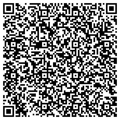 QR-код с контактной информацией организации КРАСНОУСОЛЬСКОЕ ПОТРЕБИТЕЛЬСКОЕ ОБЩЕСТВО
