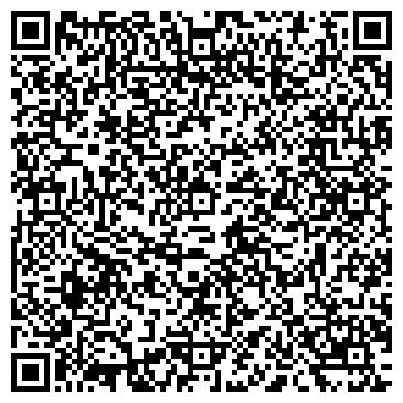 QR-код с контактной информацией организации КРАСНОУСОЛЬСКИЙ ПОЧТАМТ УФПС РБ