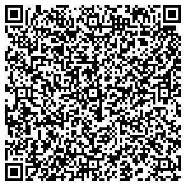 QR-код с контактной информацией организации КРАСНОКУТСКАЯ СЕЛЬХОЗТЕХНИКА