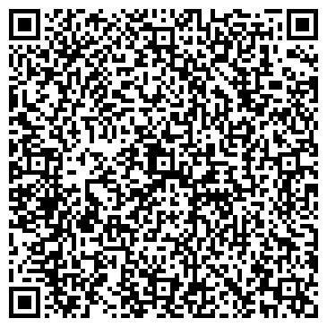 QR-код с контактной информацией организации КРАСНОКУТСКАЯ ВЕТБАКЛАБОРАТОРИЯ