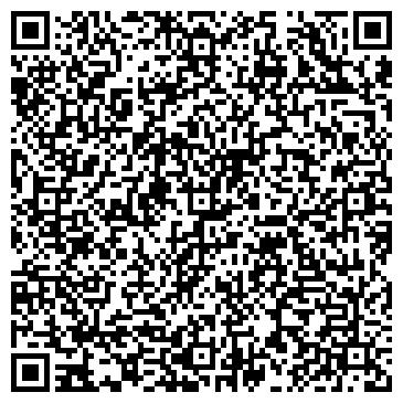 QR-код с контактной информацией организации КРАСНОКУТСКАЯ СЛУЖБА СУДЕБНЫХ ПРИСТАВОВ