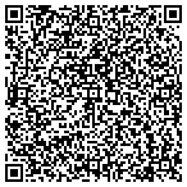 QR-код с контактной информацией организации КРАСНОКУТСКОЕ АВТОТРАНСПОРТНОЕ ПРЕДПРИЯТИЕ