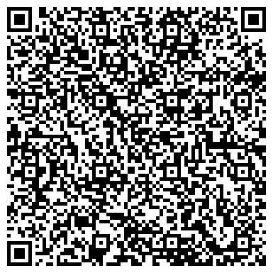 QR-код с контактной информацией организации КРАСНОКУТСКАЯ ЦЕНТРАЛЬНАЯ РАЙОННАЯ БОЛЬНИЦА РЕАНИМАЦИЯ