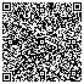 QR-код с контактной информацией организации КРАСНОКУТСКИЙ РУПС