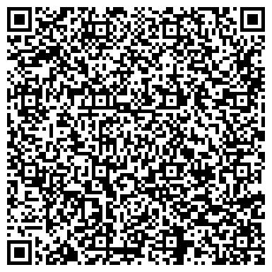 QR-код с контактной информацией организации КРАСНОКУТСКОЕ ПРЕДПРИЯТИЕ ПО ОБЕСПЕЧЕНИЮ НЕФТЕПРОДУКТАМИ