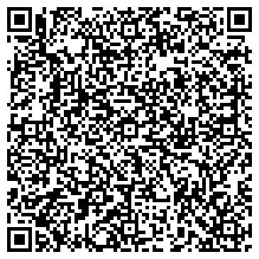 QR-код с контактной информацией организации КРАСНОКУТСКАЯ ЦЕНТРАЛЬНАЯ РАЙОННАЯ БОЛЬНИЦА