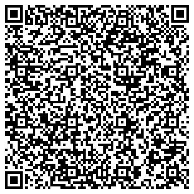 QR-код с контактной информацией организации КРАСНОКУТСКАЯ ЦЕНТРАЛЬНАЯ РАЙОННАЯ БОЛЬНИЦА ХИРУРГИЧЕСКОЕ ОТДЕЛЕНИЕ