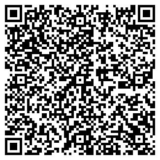 QR-код с контактной информацией организации ЦЕЛЬ, ЗАО