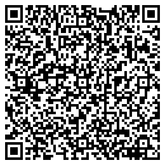 QR-код с контактной информацией организации ДИВО ОО