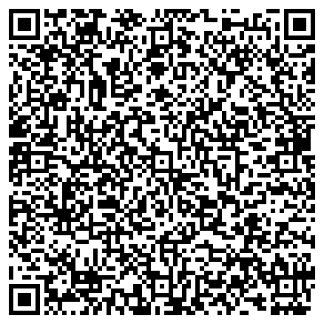 QR-код с контактной информацией организации ООО Металлокаркас - Строй