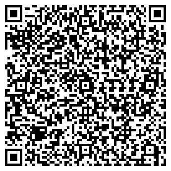 QR-код с контактной информацией организации УСАТОВСКОЕ ОПХ, ГУП