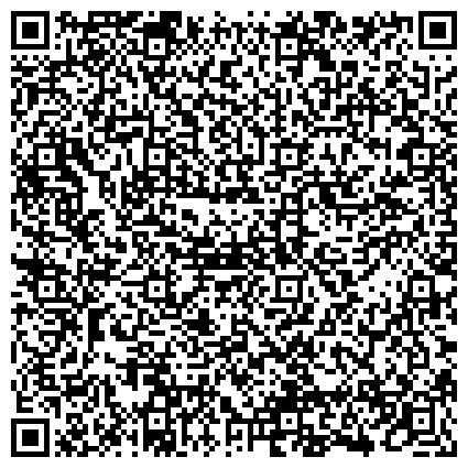 QR-код с контактной информацией организации SuperSteli - натяжные потолки, монтаж натяжных потолков по всей Украине