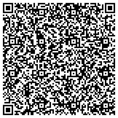 QR-код с контактной информацией организации КРАСНОКУТСКОЕ ПРЕДПРИЯТИЕ ПО ОБЕСПЕЧЕНИЮ НЕФТЕПРОДУКТАМИ ОАО САРАТОВНЕФТЕПРОДУКТ