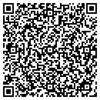 QR-код с контактной информацией организации № 102 АЗС