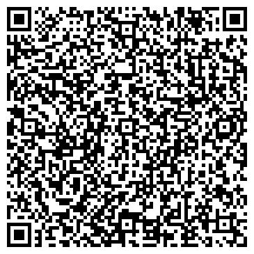 QR-код с контактной информацией организации КРАСНОКУТСКИЙ ФИЛИАЛ ЦБС