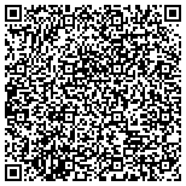 QR-код с контактной информацией организации КРАСНОКУТСКОЕ ОТДЕЛЕНИЕ ФЕДЕРАЛЬНОЙ СЛУЖБЫ БЕЗОПАСНОСТИ РОССИИ