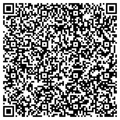 QR-код с контактной информацией организации КРАСНОКУТСКАЯ ЦЕНТРАЛЬНАЯ РАЙОННАЯ БОЛЬНИЦА ПОЛИКЛИНИКА