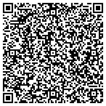 QR-код с контактной информацией организации КРАСНОЯРСКИЙ РАЙОННЫЙ СУД