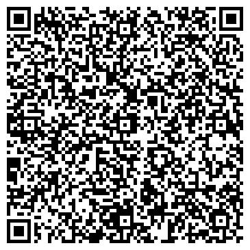 QR-код с контактной информацией организации Йога Медитация в Донецке. Обучение и практика