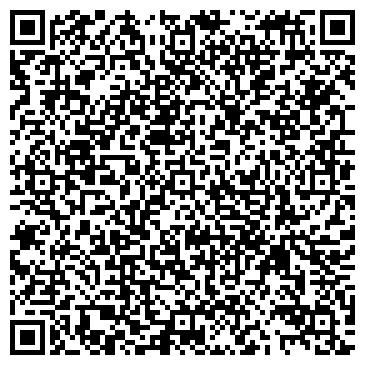 QR-код с контактной информацией организации КРАСНОЯРСКОГО РАЙОНА 41-Й ОГПС ПЧ № 110