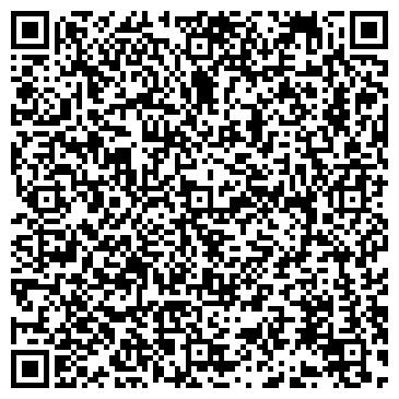 QR-код с контактной информацией организации НОВОСЕМЕЙКИНСКАЯ СПЕЦИАЛИЗИРОВАННАЯ ПМК
