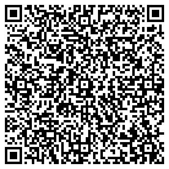 QR-код с контактной информацией организации ЧЕБОРДАКОВ, ЧП