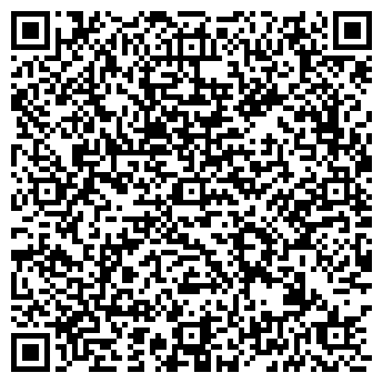 QR-код с контактной информацией организации ТРАНС-СОЮЗ, ООО