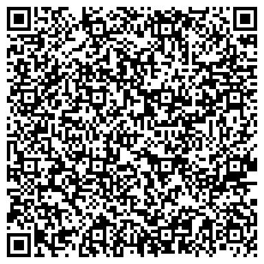 QR-код с контактной информацией организации ООО «Отечественный катализатор»