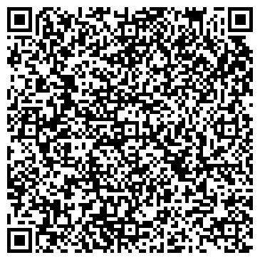 QR-код с контактной информацией организации ДЕТСКИЙ МИР КРАСНОЯРСКИЙ УНИВЕРМАГ, ООО