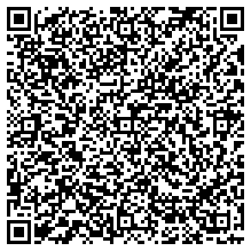 QR-код с контактной информацией организации САМАРСКИЙ МАЙОНЕЗНЫЙ ЗАВОД