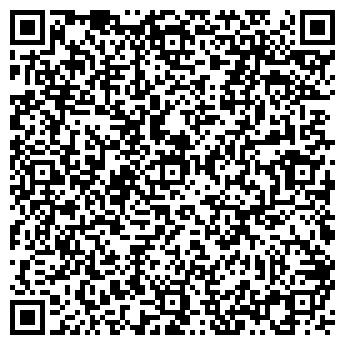 QR-код с контактной информацией организации СЫРКИН А.Н.ЧП