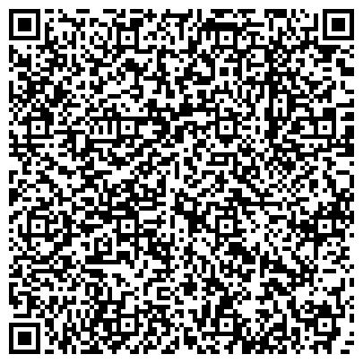 QR-код с контактной информацией организации СБЕРБАНК РОССИИ КРАСНОЯРСКОЕ ОТДЕЛЕНИЕ № 4254/36 ОПЕРАЦИОННАЯ КАССА