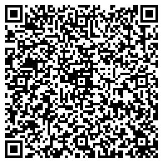 QR-код с контактной информацией организации Ukredit.com.ua