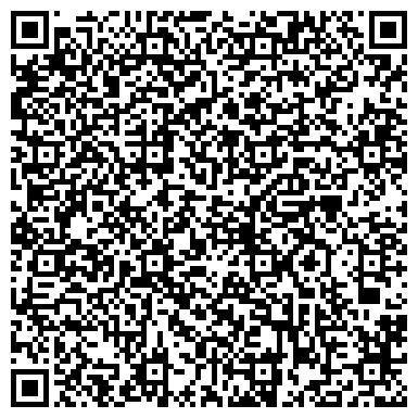 """QR-код с контактной информацией организации ООО Кафе """"Сикварули"""""""