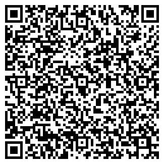 QR-код с контактной информацией организации ХОХОЛКИН, ЧП