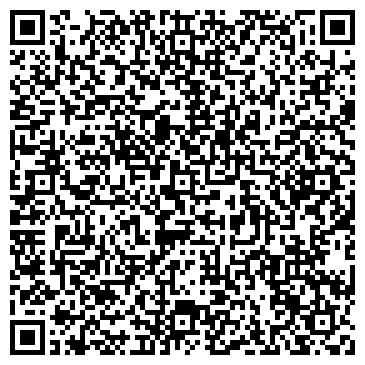 QR-код с контактной информацией организации САМАРАНЕФТЕПРОДУКТ ОАО № 45