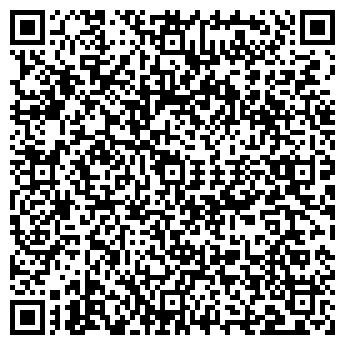 QR-код с контактной информацией организации КОММУНАРСКОЕ, ЗАО