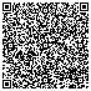 QR-код с контактной информацией организации КРАСНОЯРСКОЕ МОЛОКО, ООО