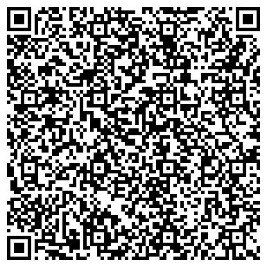 """QR-код с контактной информацией организации ИП Магазин """"Канцелярская лавка"""""""