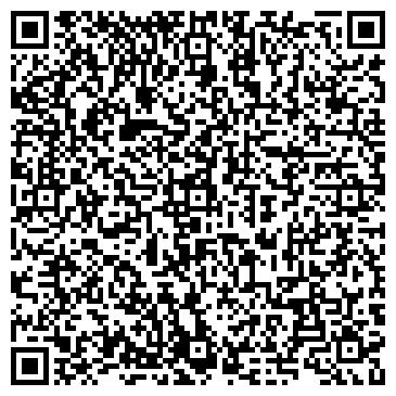 QR-код с контактной информацией организации ООО Центр охраны труда