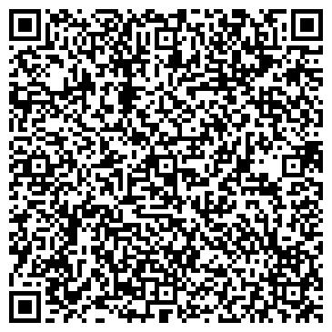 QR-код с контактной информацией организации Офис Права