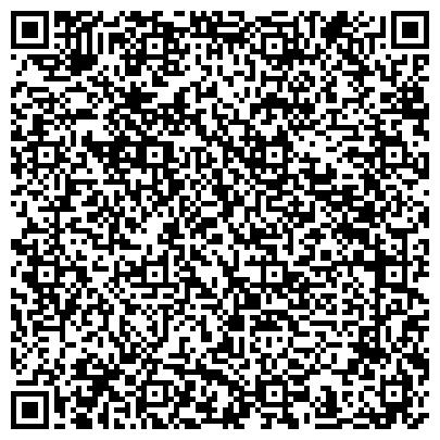 QR-код с контактной информацией организации СБЕРБАНК РОССИИ КУВАНДЫКСКОЕ ОТДЕЛЕНИЕ № 6088/49 ОПЕРАЦИОННАЯ КАССА