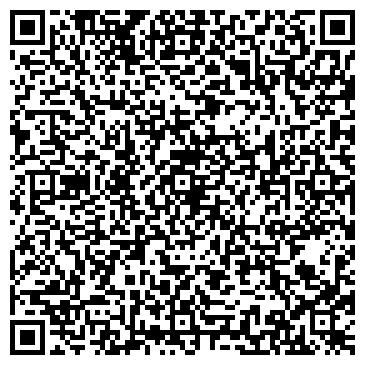 QR-код с контактной информацией организации ООО ЭлитПолимер